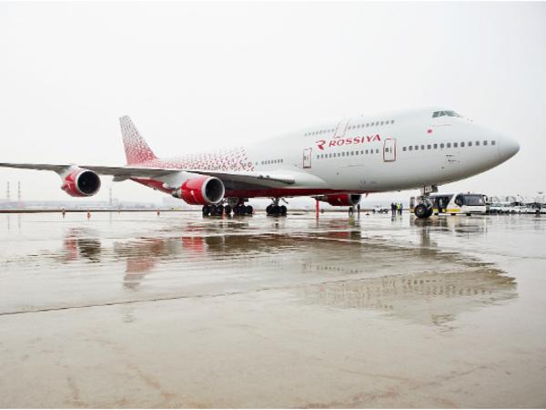 www.aeroflot.ru