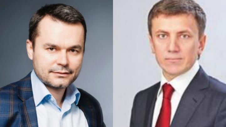 Ярославские депутаты предложили отмечать День памяти погибших в белогвардейском мятеже