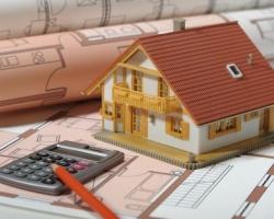 Как уменьшить выплаты по ипотеке