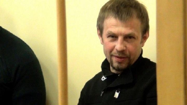 Евгению Урлашову начали уменьшать срок. Выпустят теперь на свободу?