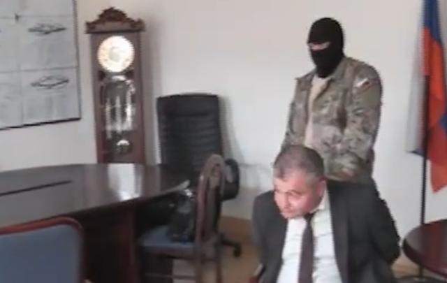 Офис у жены: на экс-директора уральского филиала Росгранстроя завели новое дело