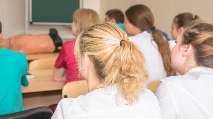 Самарские политики одобрили выплаты в 200 рублей малоимущим студентам