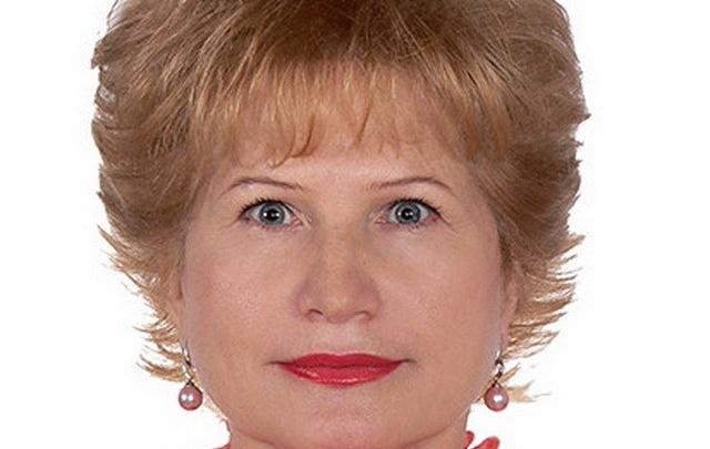 Две представительницы Волгограда вошли в состав Общественной палаты России