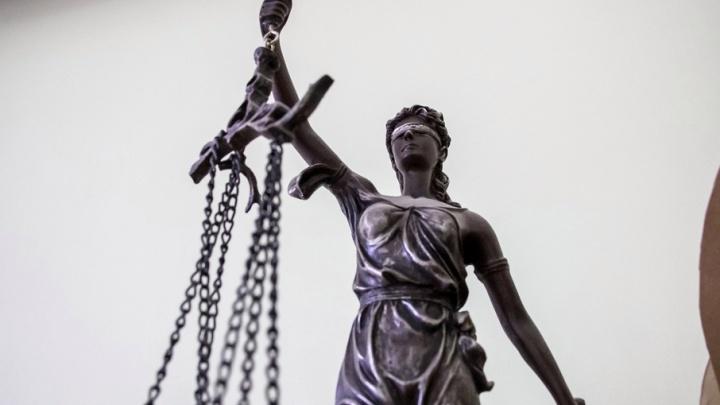 Дело архангельского депутата, которого обвиняют в получении взятки, направлено в суд