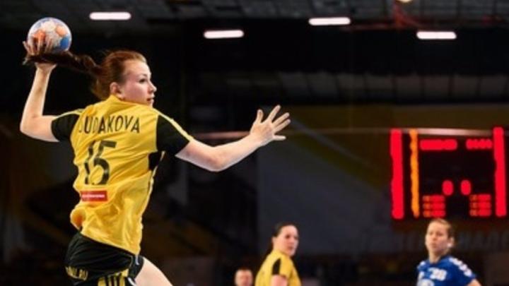 В состав «Ростов-Дона» вернулась олимпийская чемпионка Марина Судакова