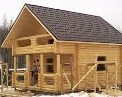 Строительство жилой недвижимости будет набирать обороты