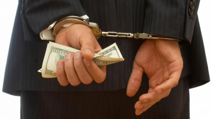 ОКДЦ приглашает принять участие в конкурсе «Вместе против коррупции»