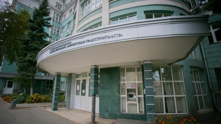 «Формируем архитектурный облик»: в Челябинске возродят должность главного художника города