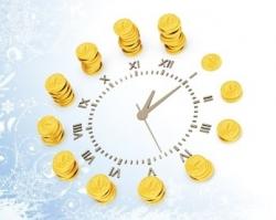 Три решения для эффективного управления бизнесом в канун Нового года