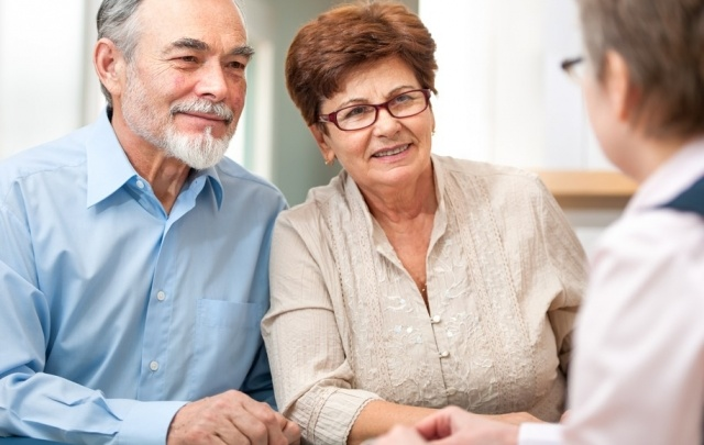 Накопительная пенсия по своему желанию