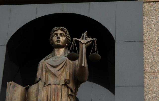 Аргаяшская чиновница и её сестра избежали наказания за сбор аренды с торговцев