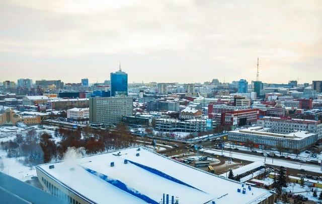 Илья Варламов отнёс Челябинск к «настоящим городам»