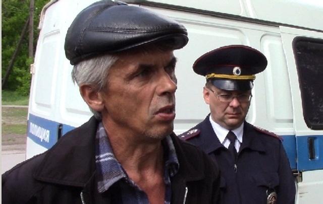 Чиновницу Чернышковской администрации подозревают в халатности к семье похитителей ребенка