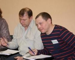 В Перми пройдет второй бесплатный семинар по финансовой грамотности