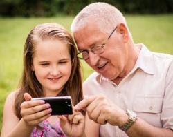 Ярославские школьники сняли лучшее видео в ЦФО про мобильные технологии