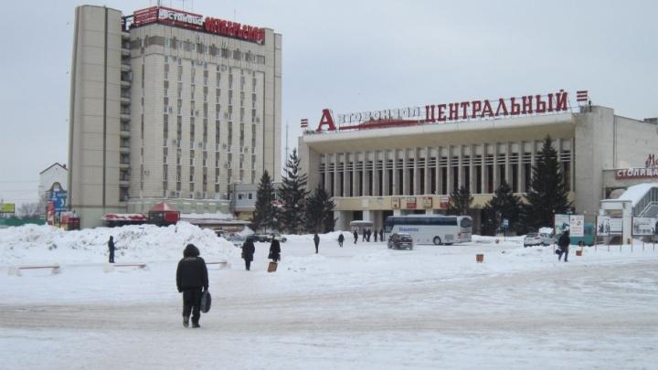 Изъяли мониторы и телефоны: в гостинице около Центрального автовокзала нашли азартный клуб
