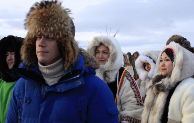 Шпион, который метит в Газпром: на СКАТ-ТНТ стартует сериал «Адаптация»