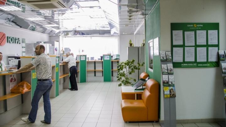 Шесть лет тюрьмы грозит коммерсанту из Ростова за неуплату 18 млн рублей налогов