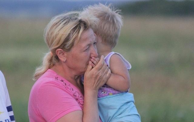 За склонение к суициду грозит срок до семи лет