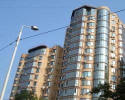 Обзор рынка вторичного жилья (июнь 2013)