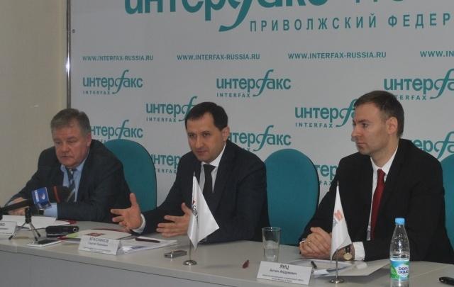 Банк Москвы стал одним из самых успешных в 2015 году