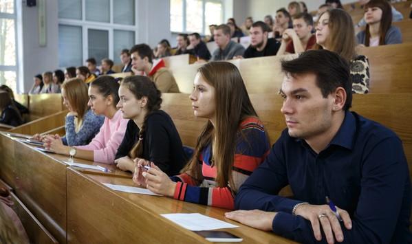 РИНХ проверил знание этнографии у жителей Таганрога