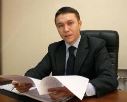 На сайте Третейского суда Пермского края запущен новый проект