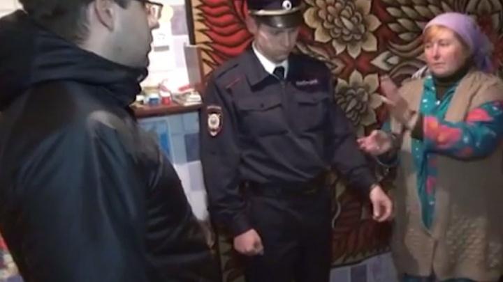 Похитителей трехлетнего мальчика из Морозовска осудят в Волгограде
