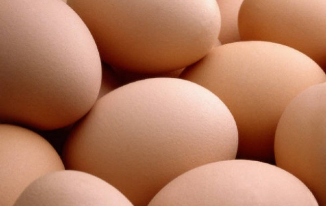 В детском саду Новочеркасска нашли опасные куриные яйца