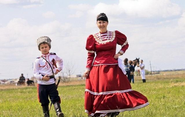 Выходные с V1.ru: «Крымская весна», фестиваль постной кухни и славянский Новый год