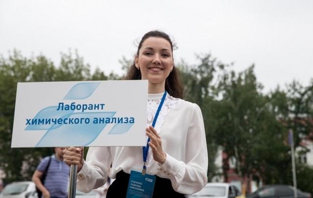 «Газпром нефть» выбрала лучших сотрудников