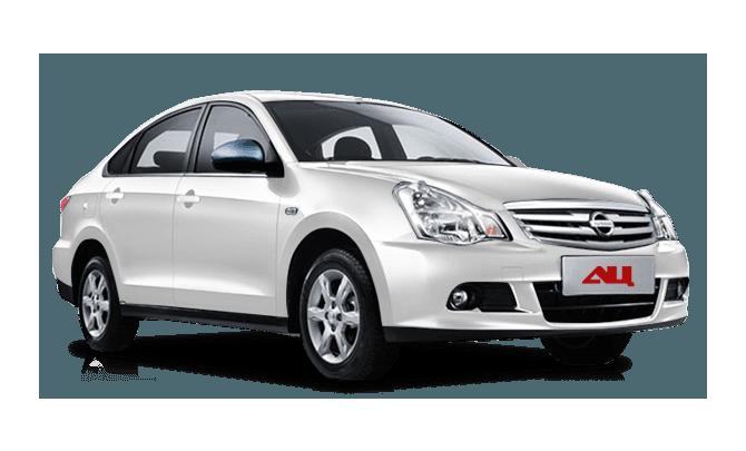 Как выбрать подходящую машину от торговой марки «Ниссан»
