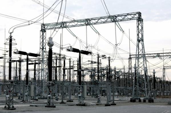 Из-за миллиардного долга предприятие начнёт ограничивать электричество «неотключаемым» потребителям