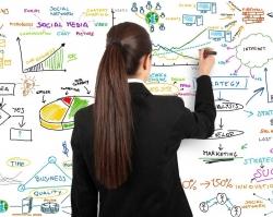 Предпринимателей научат просчитывать эффективность проектов