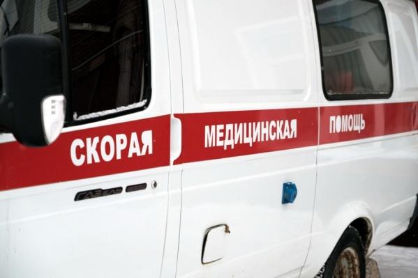 Пациенты из Куеды ехали на гемодиализ в Чайковский