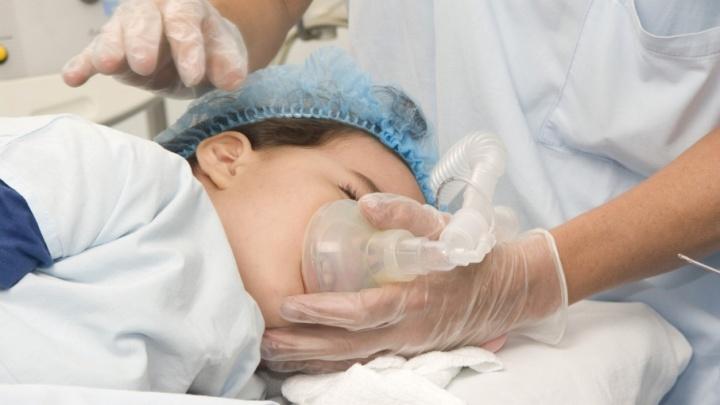 Из-за аварии в Березниках отключились приборы в реанимации, где лежали дети. Как спасали пациентов
