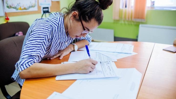 Бесплатный тест по английскому языку: как увидеть реальные знания ребенка