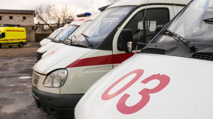 60 тысяч за смерть ребёнка: из-за ошибки врача погиб 10-летний мальчик