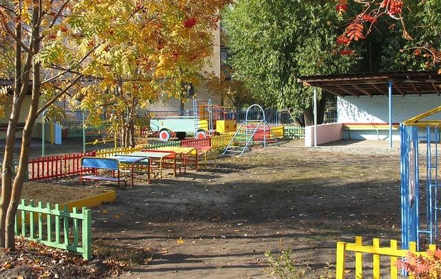 Детсад в Челябинской области заплатит 100 тысяч рублей за травму ребёнка