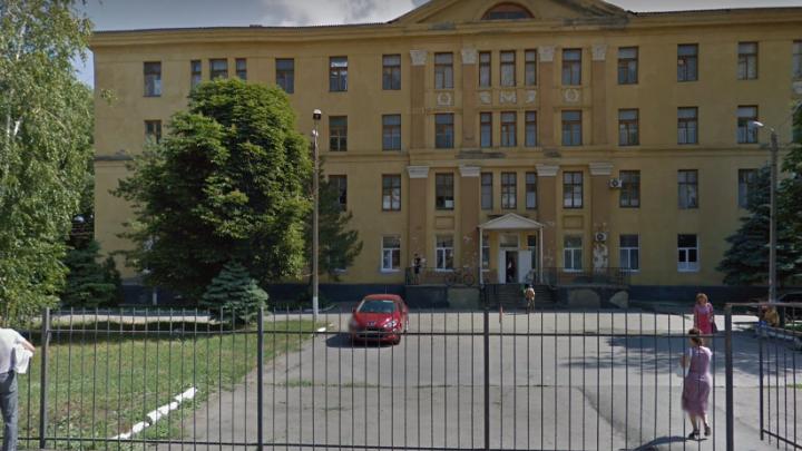 13-летний мальчик из Гуково свел счеты с жизнью из-за проблем с родителями