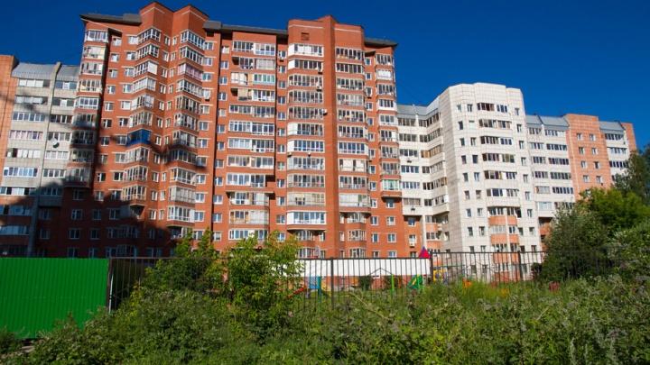 В Прикамье отремонтируют 23 квартиры, на которые пожаловались дети-сироты