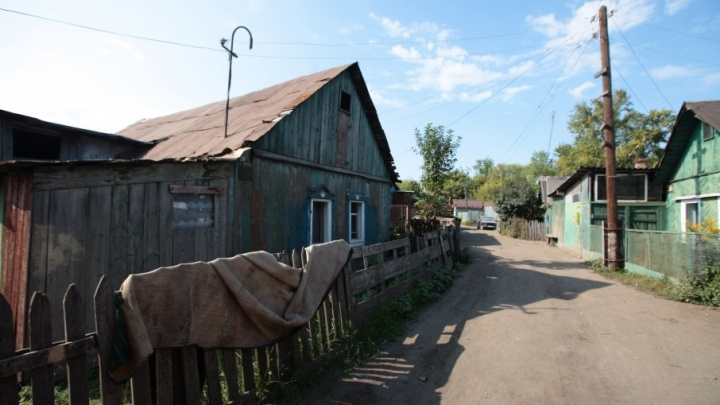 Пересчитали заново: кадастровая стоимость садовых домов на Южном Урале оказалась завышена
