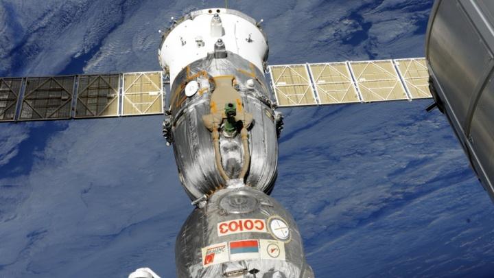 Звёздная карьера: рассказываем, как стать космонавтом