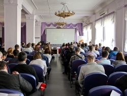 Бесплатный семинар об интернет-технологиях для бизнеса пройдет в Тюмени