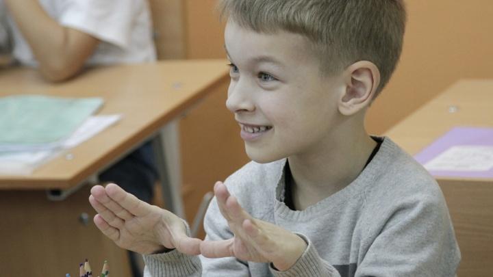 «Мои дети могут выспаться утром»: челябинцам выплатят компенсации за учёбу школьников на дому