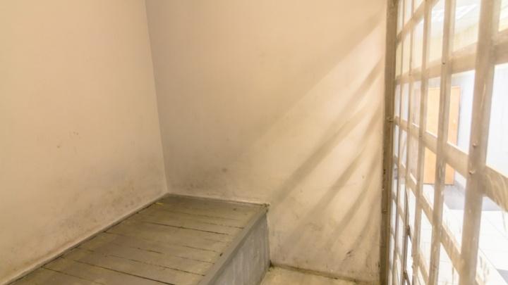 Ворвались в квартиру и попали под стражу: в Самаре предстанет перед судом банда разбойников