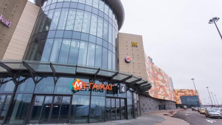 Новые магазины и развлечения появились в ТРК «МЕГАМАГ»