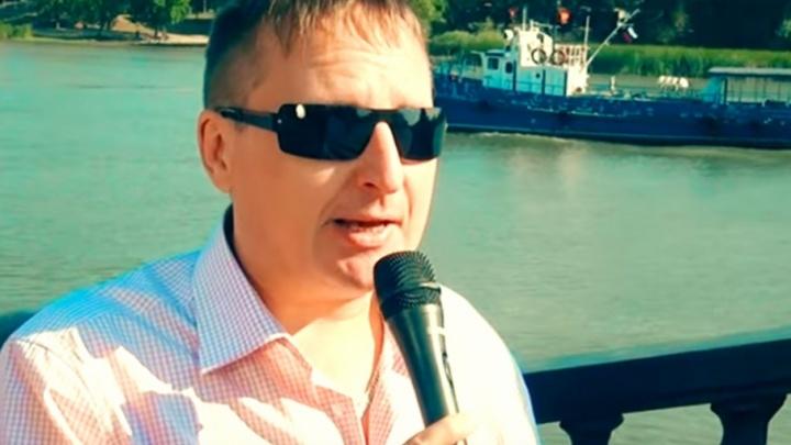 Владельцы ростовской кондитерской раскритиковали клип Виктора Тартанова
