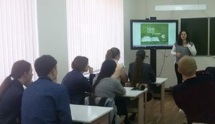 Ростовские выпускники поделились секретами сдачи ЕГЭ на 100 баллов