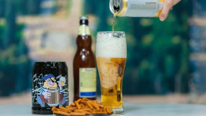 Верю – не верю: в День трезвости изучаем десять фактов про алкоголь, которые не все знают